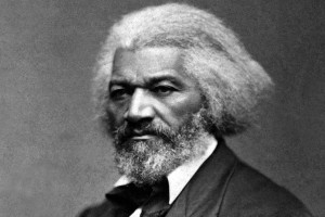 black leaders douglass