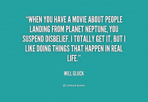 quote-Will-Gluck-when-you-have-a-movie-about-people-180335_1.png