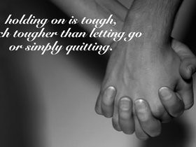 tough love quotes photo: tough 0090.jpg
