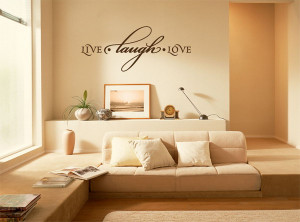 Nice Living Room Decals Wall Decals Quotes for Living Room Decor
