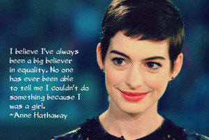 Photo Gallery of the Self Empowering Quotes