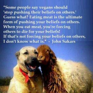 Via Vegan Runner Ⓥ