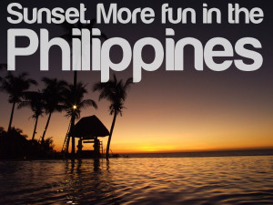 Here is one of More fun in the Phillipines's pictures: