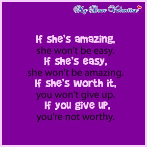 ... quotes funny quotes about quotes sayings divorce quotes quotes about