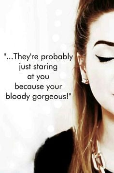 ... quotes youtub quot youtuber quotes youtubers quotes zoella quotes