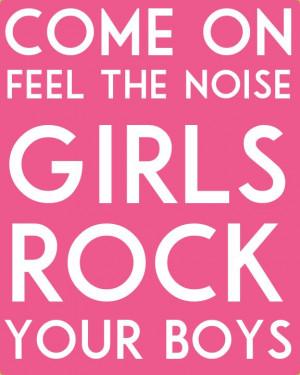Lyric Quotes, Lyrics Quotes, Classic Rock, Quotes Girls