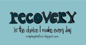... Congratulations on being sober today! :) #recovery #sobriety #