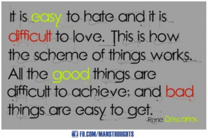 ... love quotes love hate relationship quotes relationship quotes