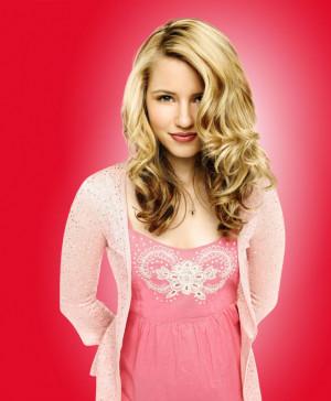 Quinn Glee