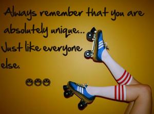 Skater Girl Quotes