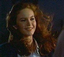 Michelle Pfeiffer Kim Basinger Kathleen Turner Diane Lane Jodie Foster