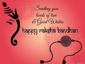 ... raksha-bandhan-2014-sms-wishes-Greetings-Best-Quotes-top-sayings.html