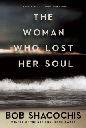 "Start by marking ""The Woman Who Lost Her Soul"" as Want to Read:"