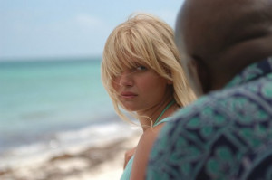 ... names carly schroeder carly schroeder in eye of the dolphin 2006