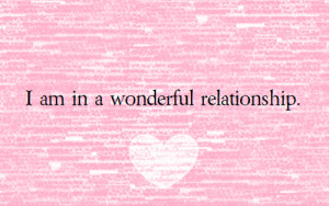 Month Anniversary Quotes For Your Boyfriend ~ Cute 8 Month Anniversary ...
