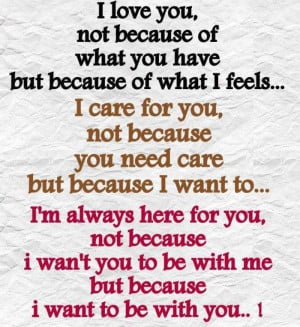 Funny Love Quote For Him (35)