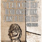 quote on mental health stigma quotes life changing quotes love quotes ...
