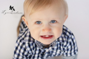 Baby Turns One Massachusetts Year Old First Birthday. Birthday Quotes ...