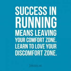 Fitness Running Quotes Quotes
