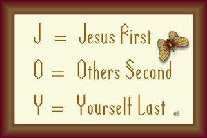 Quotes | Funny Religious Quotes | Religious Quotes From the Bible ...