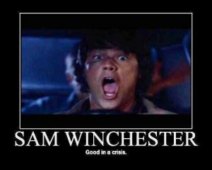 Sam-Winchester-sam-winchester-6076267-500-400.jpg