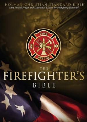 Firefighter Graduation Gifts – My Favorite Ideas!