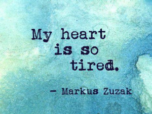 : [url=http://www.imagesbuddy.com/my-heart-is-so-tired-facebook-quote ...