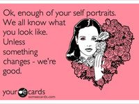 funny selfie quotes funny selfies quotes just funny funny selfie ...