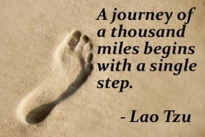 Quotes About Strength In Hard Times Lao tzu quote