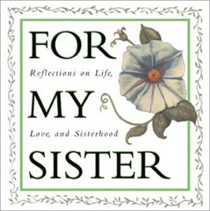 love you like a sister quotes