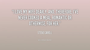 quote-Steve-Carell-i-love-my-wife-dearly-and-therefore-161674.png