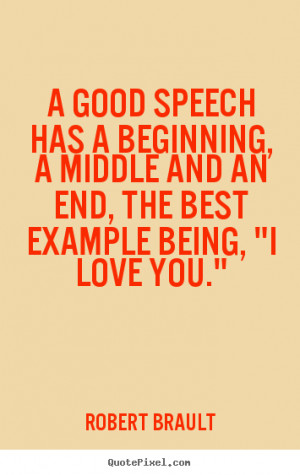 Good Quotes For Graduation Speeches