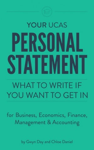 ucas personal statement quotes The personal statement should read in an authentic and real way and in their own language this is the first step in university life: taking responsibility for your own learning and development.