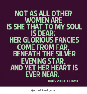love quotes for her from the heart and soul