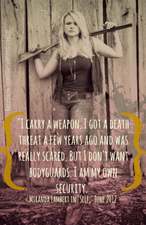 ... Quote, Guns Control, Country Life, Country Girls And Guns, Guns Right
