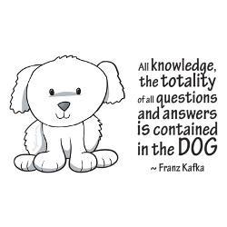 kafka_dog_rectangle_decal.jpg?height=250&width=250&padToSquare=true