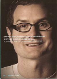 rob-bell-quotes-i8.jpg