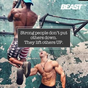 ... comGET THAT MOTIVATION! 20 Motivational Pictures & Quotes To Crank Up