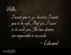 ... twilight quotes 1 love edward the twilight saga twilight quotes tumblr