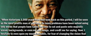 Related Pictures funny morgan freeman voice text