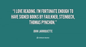 Love Reading Quotes Larroquette-i-love-reading