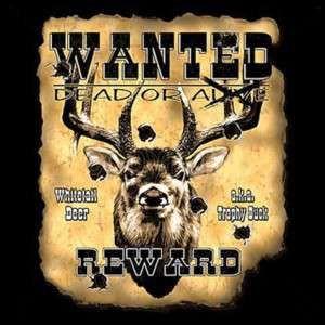 Funny Deer Hunting Memes