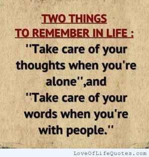 Two-things-to-remember-in-life.jpg
