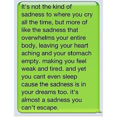 Quotes To Make Someone Feel Better After A Break Up Break Up Quotes That M...