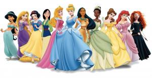 Disney-Princess-lineup-with-Merida-disney-princess-31823137-2560-1328 ...