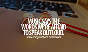 Dr Dre Quotes Sayings