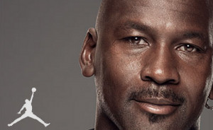 ... quote commercial look me in the eyes michael jordan quote commercial