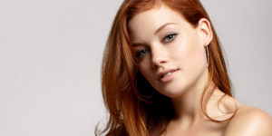 142785d1389350090-jane-levy-jane-levy-picture.jpg