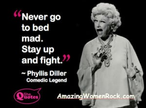 phyllis-diller-stay-up-and-fight.png