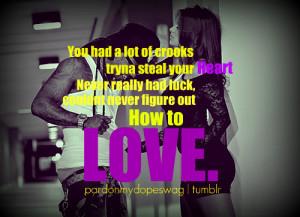 Images Drake Quotes About Life Tumblr Original Love Wallpaper
